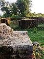 Ancient Site of Tola Salrgarh (6).jpg