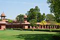 Ancillary Building - Taj Mahal Complex - Agra 2014-05-14 3996.JPG