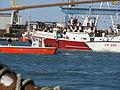 Ancona Festa del mare 2009.jpg