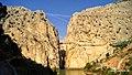 Andalusia - panoramio (4).jpg