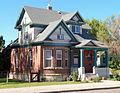 Anderson-Elwell House - Weiser Idaho.jpg