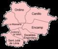 Andorra parishes named.png