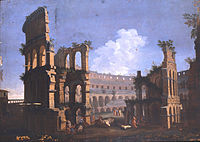 Andrea Locatelli Veduta del Colosseo.jpg