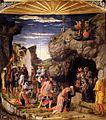 Andrea Mantegna - The Adoration of the Magi - WGA13954.jpg