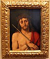 Andrea solario, ecce homo, 1505 ca..JPG