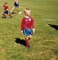 AndreasLandgren1995.png