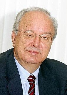Andrej Bajuk