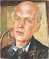 Andrej Belij (Petrov-Vodkin festménye).jpg