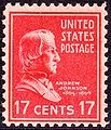 Andrew Johnson 1938 Issue-17c.jpg