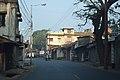 Andul Road - Amtala Phari Area - Howrah 2017-09-26 4477.JPG