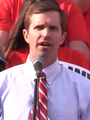 Andy Beshear at Teacher's Rally 13 April 2018 (1).png