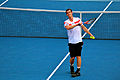 Andy Murray at the 2013 US Open (9665969104).jpg