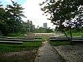 Anfiteatro - panoramio (1).jpg