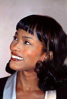 Congratulate, this Actress angela bassett useful