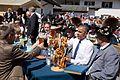 Angela Merkel Barack Obama Krün 2015-06-07 02.jpg