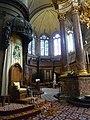 Angers - Cathédrale Saint Maurice 023.jpg