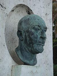 Angiolo Silvio Novaro - Fotografia di Tony Frisina - Alessandria - DSC06977.JPG