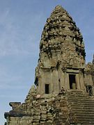 AngkorWat Tower.JPG