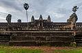 Angkor Wat, Camboya, 2013-08-16, DD 083.JPG
