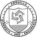 AnguillaWappen.JPG