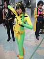Anime Expo 2011 - Rogue of the X-Men (5892752407).jpg