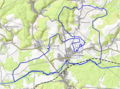 Anizy-le-Grand OSM 02.png