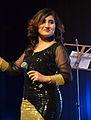 Anju Panta in Sydney 2014.jpg