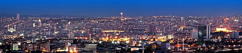 Ankara panoramic night.jpg
