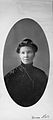 Anna Johnson Hals (1874 - 1954) (8692437532).jpg