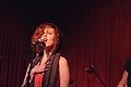 Anna Nalick at Hotel Cafe, 14 January 2012 (6713316259).jpg