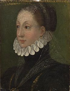 Anna d'Aragona (wife of Vespasiano Gonzaga).jpg