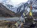 Annapurna nothern base camp - panoramio.jpg
