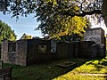Annesley Old Church, Nottinghamshire (24).jpg