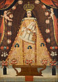 Anonymous Cusco School - Virgin of Bethlehem - Google Art Project.jpg