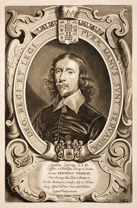 August Carpzov