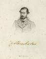 António Gonçalves Dias (2) - Retratos de portugueses do século XIX (SOUSA, Joaquim Pedro de).png