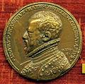 Anteo lorello, medaglia di luis de zunica y requesens, governatore di milano.JPG