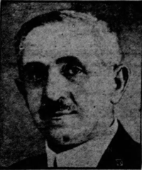 Anthony Michael Ruffu II circa 1930.png