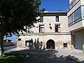 Antic Ajuntament de Vilanove de Bellpuig (2).JPG