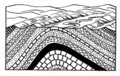 Anticline (PSF).png