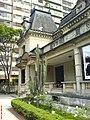 Antiga Residencia da Av Paulisa - Sao Paulo - SP - panoramio.jpg