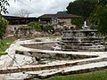 Antigua (4290065762).jpg