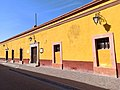Antigua Cárcel - Dolores Hidalgo, Guanajuato, MX.jpg