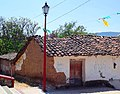 Antigua Casa Chiapacorceña. - panoramio.jpg