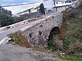 Antiguo puente en Xaltocan, Tlaxcala 03.jpg
