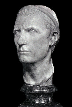 Antiochos III.jpg
