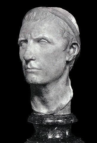 Антиох III Великий