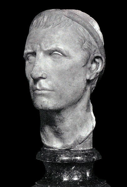 File:Antiochos III.jpg