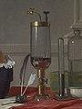 Antoine Laurent Lavoisier (1743–1794) and His Wife (Marie Anne Pierrette Paulze, 1758–1836) MET DP-13140-003.jpg