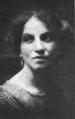 AntoinetteFranken1916.png